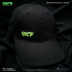 ain-sakd-blk-flexfit-cap-a01-800x800-min-300x300