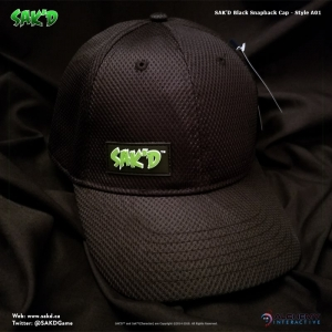 ain-sakd-blk-snapback-cap-a01-800x800-min-300x300