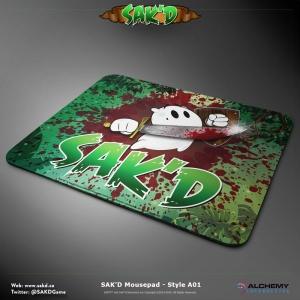 ain-sakd-mousepad-style-a01-800x800-min-300x300