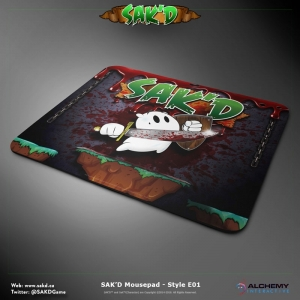 ain-sakd-mousepad-style-e01-800x800-min-300x300