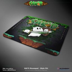 ain-sakd-mousepad-style-f01-800x800-min-300x300