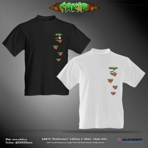 ain-sakd-tshirt-style-p02-800x800-min-300x300