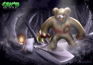 SAKD-Sak-Vs-Teddy-01-sml-min-300x212
