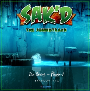 SAKD-SoundCloud-Cover-IceCaves-01-298x300
