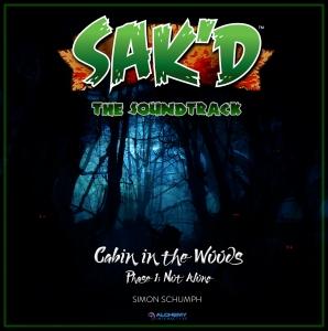 SAKD-SoundCloud-CoverImage-CabinInTheWoods-01-298x300