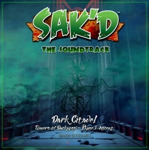 SAKD-SoundCloud-CoverImage-DarkCitadel-TowersofDarkness-01-298x300
