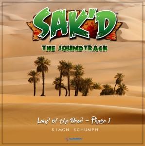 SAKD-SoundCloud-CoverImage-LandOfTheDead-01-298x300