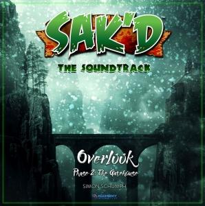 SAKD-SoundCloud-CoverImage-Overlook-02-298x300