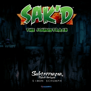 SAKD-SoundCloud-CoverImage-Subterranean-03-298x300