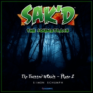 SAKD-SoundCloud-CoverImage-TwistedWoods-01-298x300
