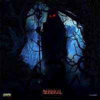 Sak's Arch-Nemesis, Maniakal