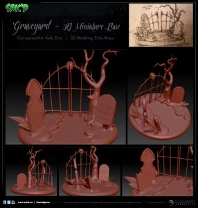 sakd-promo-3d-printed-base-graveyard-01-min-286x300