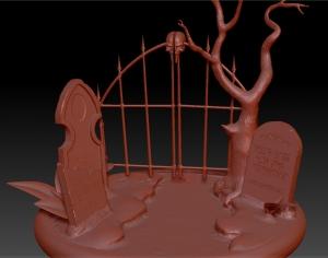 sakd-promo-3d-printed-base-graveyard-02-min-300x236