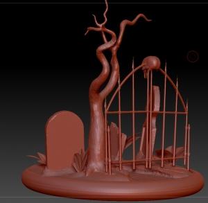 sakd-promo-3d-printed-base-graveyard-03-min-300x293