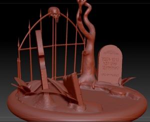 sakd-promo-3d-printed-base-graveyard-04-min-300x244