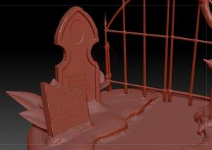 sakd-promo-3d-printed-base-graveyard-05-min-300x213