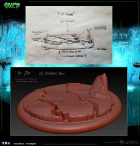 sakd-promo-3d-printed-base-icefloe-01-min-286x300