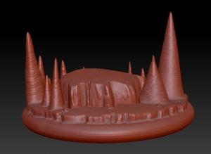 sakd-promo-3d-printed-base-subterranean-03-min-300x219