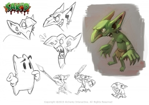 sakd-monster-goblins-300x212
