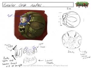 sakd-monster-greater-orb-02-300x225