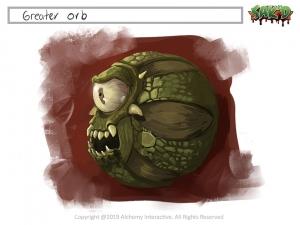 sakd-monster-greater-orb-300x225
