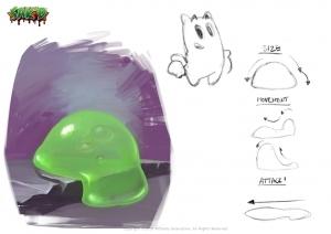 sakd-monster-green-slime-300x212