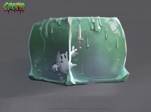 sakd-monster-jelly-cube-300x223