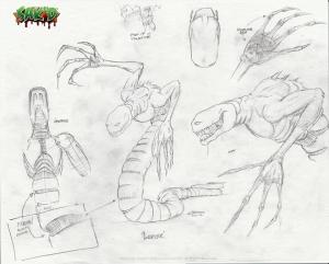 sakd-monster-lurker-06-300x241