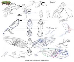 sakd-monster-raven-300x253