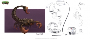 sakd-monster-scorpion-300x133