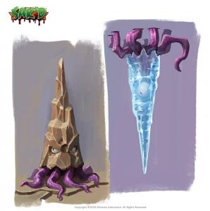 sakd-monster-stalactite-298x300