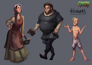 villagers2-min-300x212
